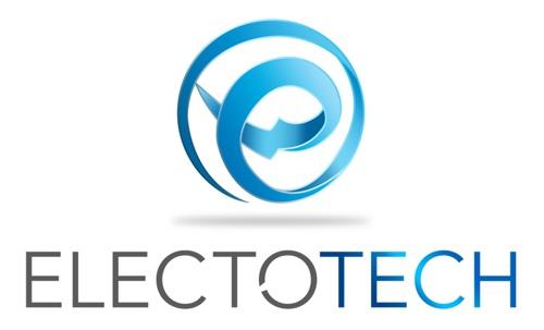 Electotech