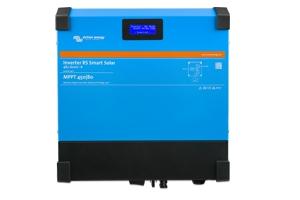 Electotech Inverter