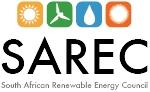 SAREC Accredited