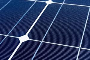 Electotech Solar Panel